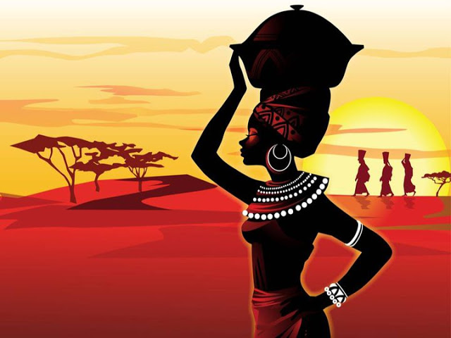 00dc0-africanwomanancientofdaysbykefaabmenaughkma2527at