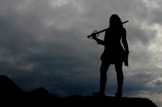 woman-warrior2[1]