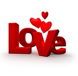 love - Copy
